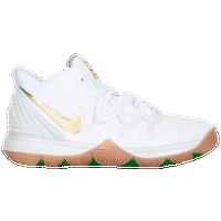 1523536131b7cb Nike Kyrie Shoes