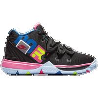 3071da0277d763 Nike Kyrie Shoes