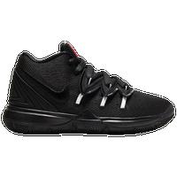 42a94090cd Nike | Foot Locker