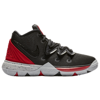 los angeles 91566 68dc2 Boys  Nike Kyrie   Foot Locker