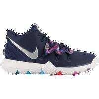 e933d31083af Boys  Nike Kyrie
