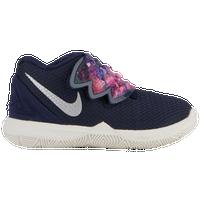 d96999c461a Boys  Nike Kyrie