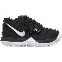 4a33dafeb Nike | Foot Locker