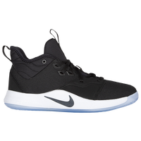 3e5f910b2b Nike PG Shoes