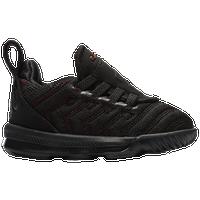 f217a386624 Boys  Nike Lebron Shoes