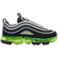 f06d87388f8 Nike VaporMax