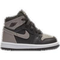 16b6d162628a3e Jordan Retro 1