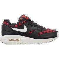best loved c9dfe bee76 Nike Air Max 1 Shoes  Foot Locker