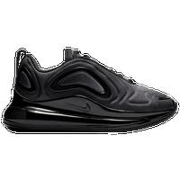 19aea233065 Releases | Kids Foot Locker