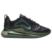 d87d539bc1 Nike Air Max Shoes | Footaction
