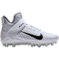 on sale 558c0 bf450 Nike Football Cleats   Eastbay