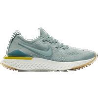 fd3b5f9cc48b6 Nike Lunarepic Shoes