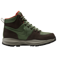 d52b0b5c8247e3 Nike Boots