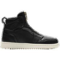 Jordan B.Fly Shoes  6ba044348
