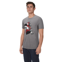 2fb3148f6dc133 T-Shirts