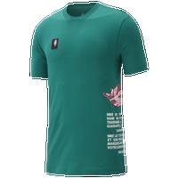 f6044457 Men's T-Shirts | Foot Locker