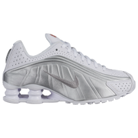 buy online f761c d6ac5 Nike Shox | Foot Locker