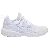 save off a294e 5b4db Nike Presto Shoes | Foot Locker