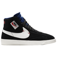 timeless design 78f61 18e80 Nike Blazer Shoes  Foot Locker