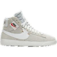 huge selection of d46d0 fb5a5 Nike Blazer Shoes | Foot Locker