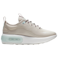 e9f1fb9f3a Womens Nike Air Max | Lady Foot Locker