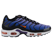 c8058dac76e73 Nike Air Max Plus Shoes