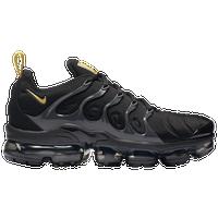 edde09903b3 Nike Vapormax Plus Shoes