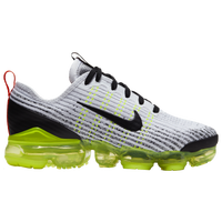 2022a42ead7 Nike Air Vapormax Shoes