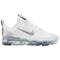 separation shoes 92123 c9c7c Nike Air Max   Eastbay