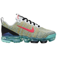 cheap for discount 035f7 b5dcb Nike Vapormax Shoes | Footaction