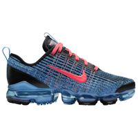 the latest 8e82d 34df5 Nike Flyknit Racer Shoes   Foot Locker