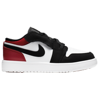 promo code 859f9 55aa2 Jordan Retro 1 Shoes   Footaction