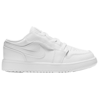 promo code ae1a5 10610 Jordan Retro 1 Shoes   Footaction