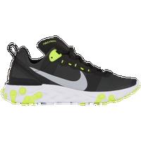 040a83e08e72b Nike React Shoes