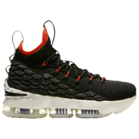 new arrival 0e630 e9685 Boys  Nike Lebron Shoes   Champs Sports
