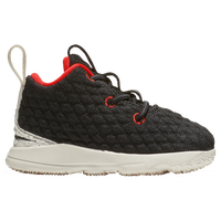 5587c4e129c5 Boys Nike Lebron