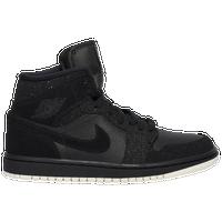 875c4c12224d Women s Jordan Shoes