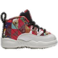c8ae17fd6f6c Jordan Retro 12 Shoes