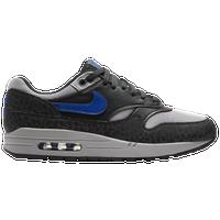 bdfced8a7a Nike Air Max 1 Shoes | Foot Locker