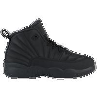 pretty nice 9aa7f b5b89 Jordan Retro 12 Shoes | Footaction