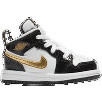 4ddc7ad14c6709 Baby Jordan Shoes
