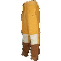 a28fa3a02ceffd Men s Jordan Fleece Pants