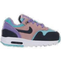 pretty nice 3abb5 38464 Nike Air Max 1   Eastbay
