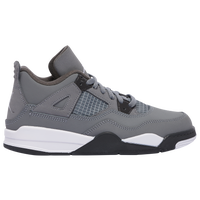 huge discount 7c918 77e91 Jordan Retro 11 Shoes | Foot Locker