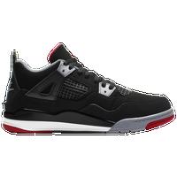 4baa233fea4e Boys  Shoes