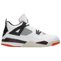 c004d881a56622 Jordan Retro 4 Shoes