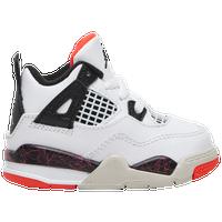9b7e983db0ad82 Jordan Retro 11 Shoes
