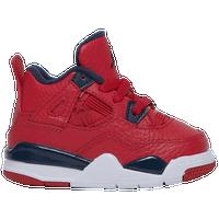 best cheap 88fce ed818 Kids' Jordan Retro 12 | Foot Locker