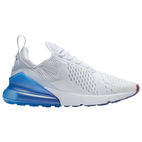 size 40 b2eee 27a59 Nike Air Max 270 Shoes | Footaction