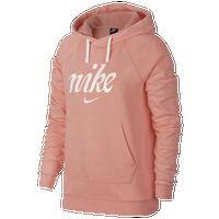 af6a6e8113fd4 Womens Nike Clothing